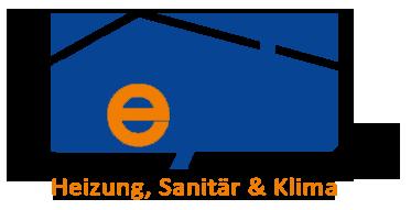 Heyde Sanitär- & Heizungsbau